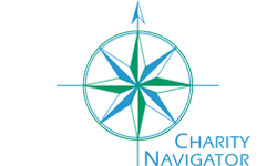 https://boodle.ai/wp-content/uploads/2021/04/charity-navigator-sq-boodleAI.png